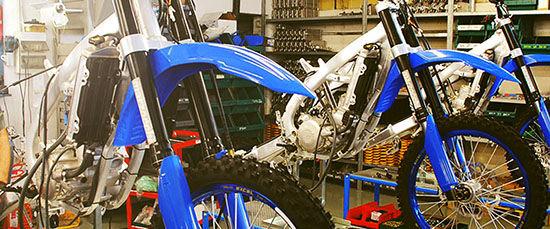 TM-Racing-Factory-Tour.jpg