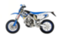 SMR450Fi_4T_LatSx.jpg
