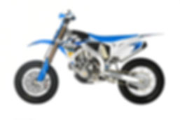SMX450_4T_LatSx.jpg