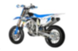 SMX_450_4T_PostSx.jpg