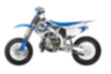 SMX300_2T_LatSx.jpg