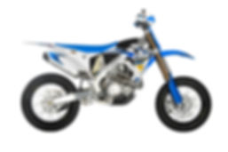 SMX450Fi_4T_LatDx.jpg