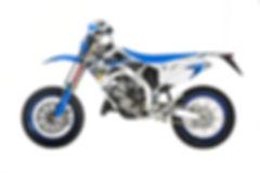 SMR125_2T_LatSx.jpg