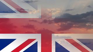 Brexit cloud hangs heavy over UK fintechs