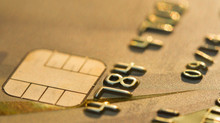 Visa tackles speed bumps on US EMV journey