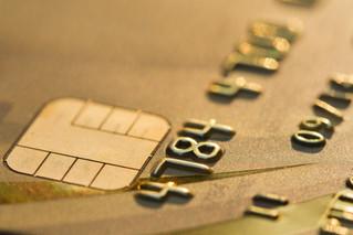 Visa tackles speed bumps on US EMV journey