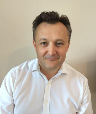 MagnaCarta bolsters team with acclaimed writer and communications expert James Wood