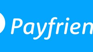 Millennial women power digital banking revolution as Payfriendz tops App Store chart