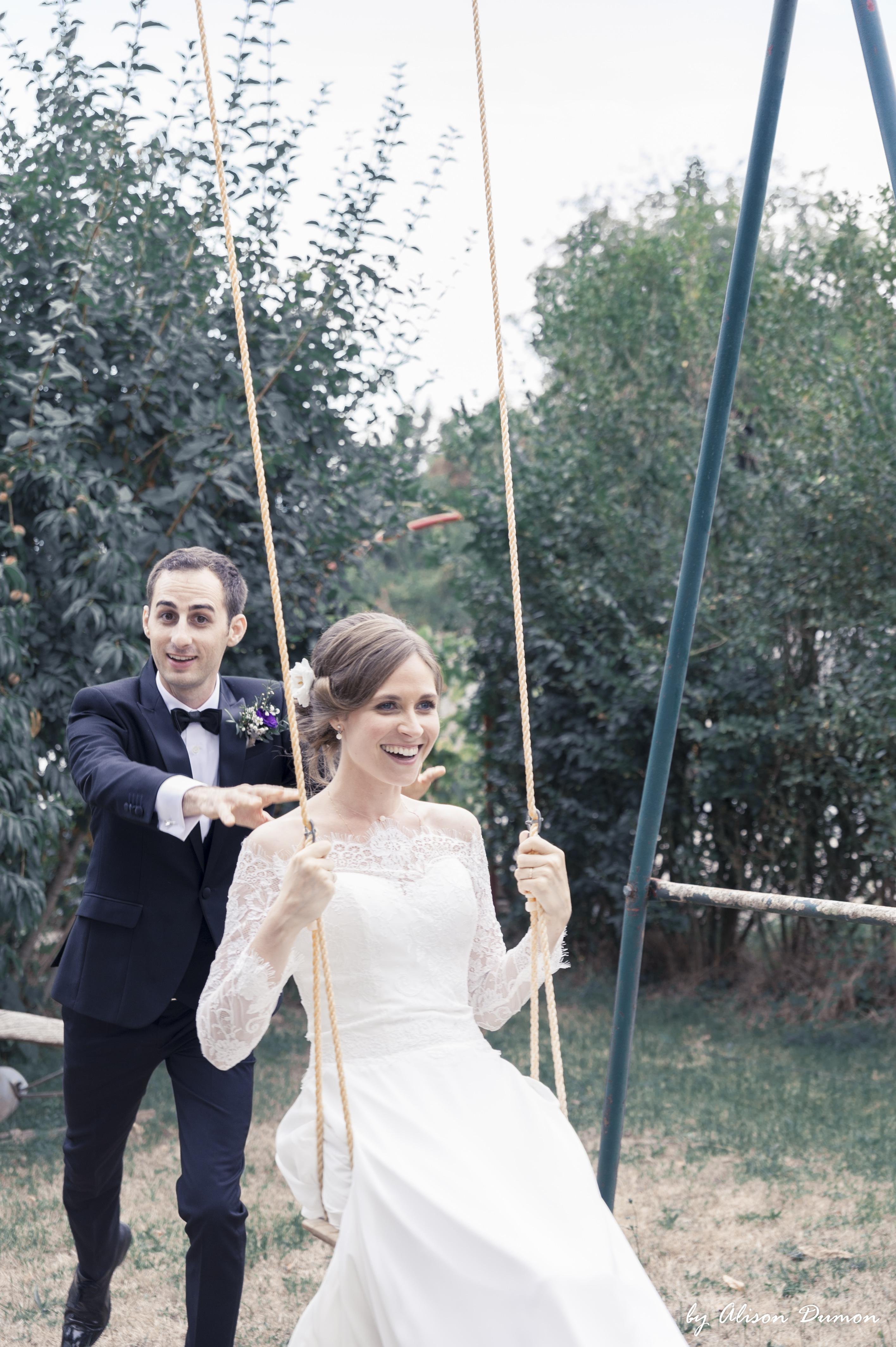 mariage-isabelle-emmanuel-2018-862