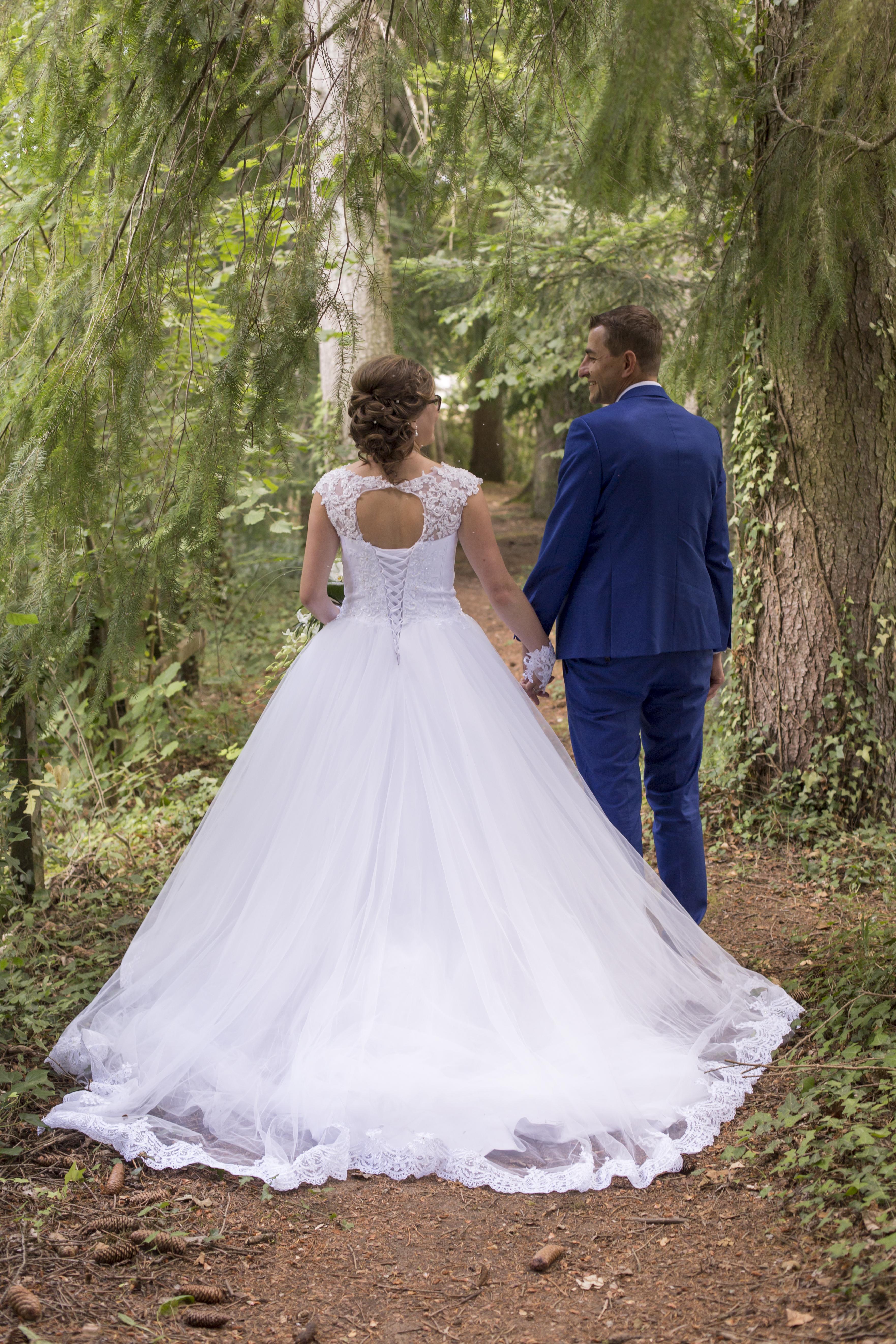 mariage-177