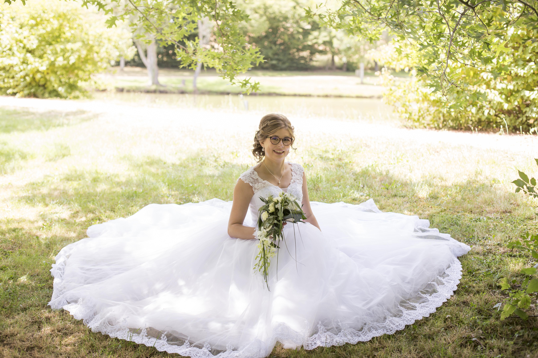 mariage-260