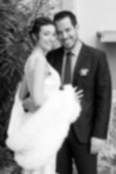 Mariage Alex & Yohan N&B 16.jpg