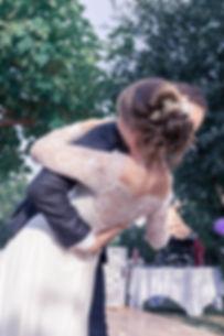 mariage-isabelle-emmanuel-2018-1273.jpg