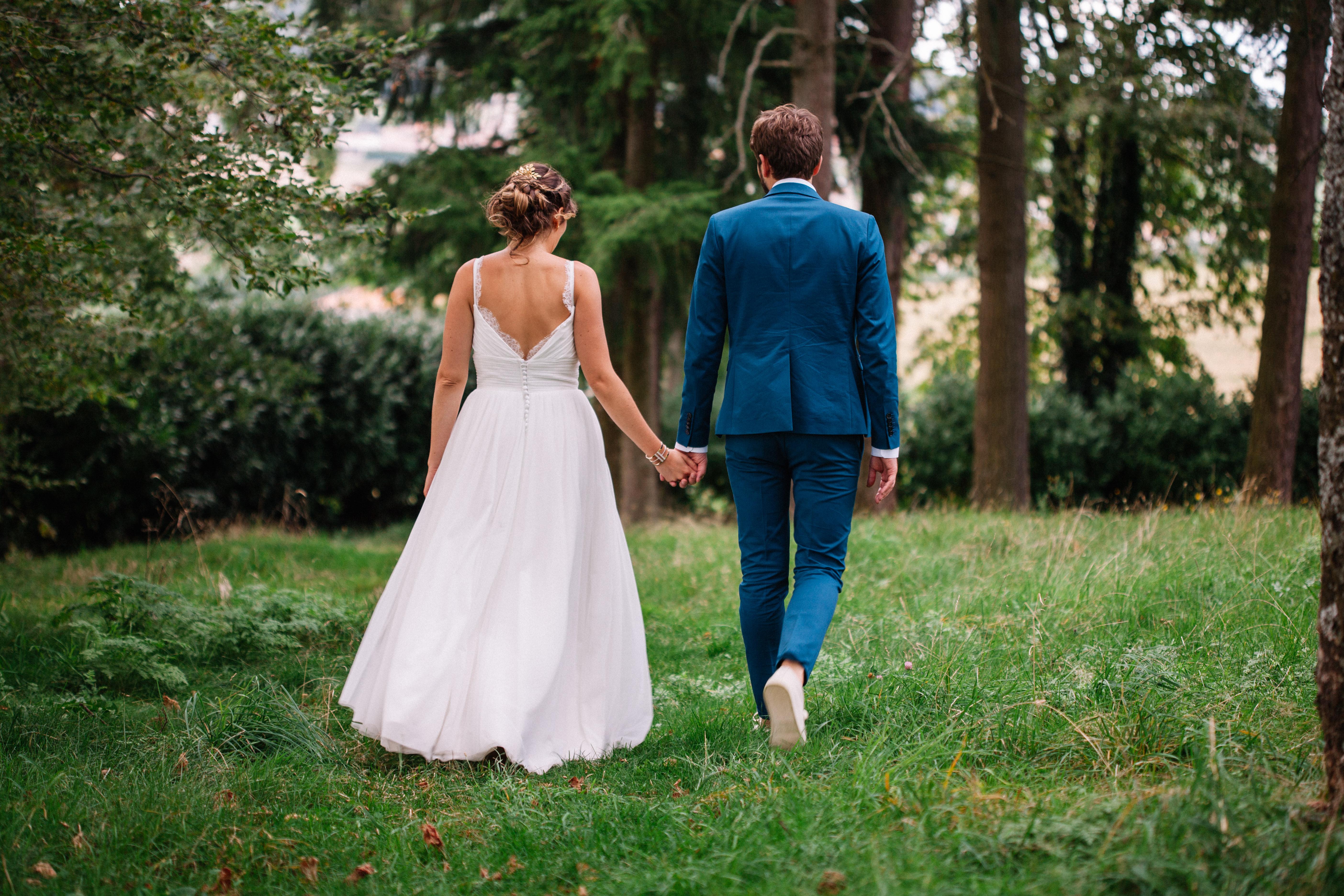 mariage_maeva_leonard-378