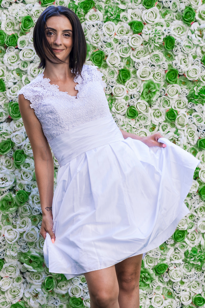 mademoiselle-mariage-collection-2019-34.