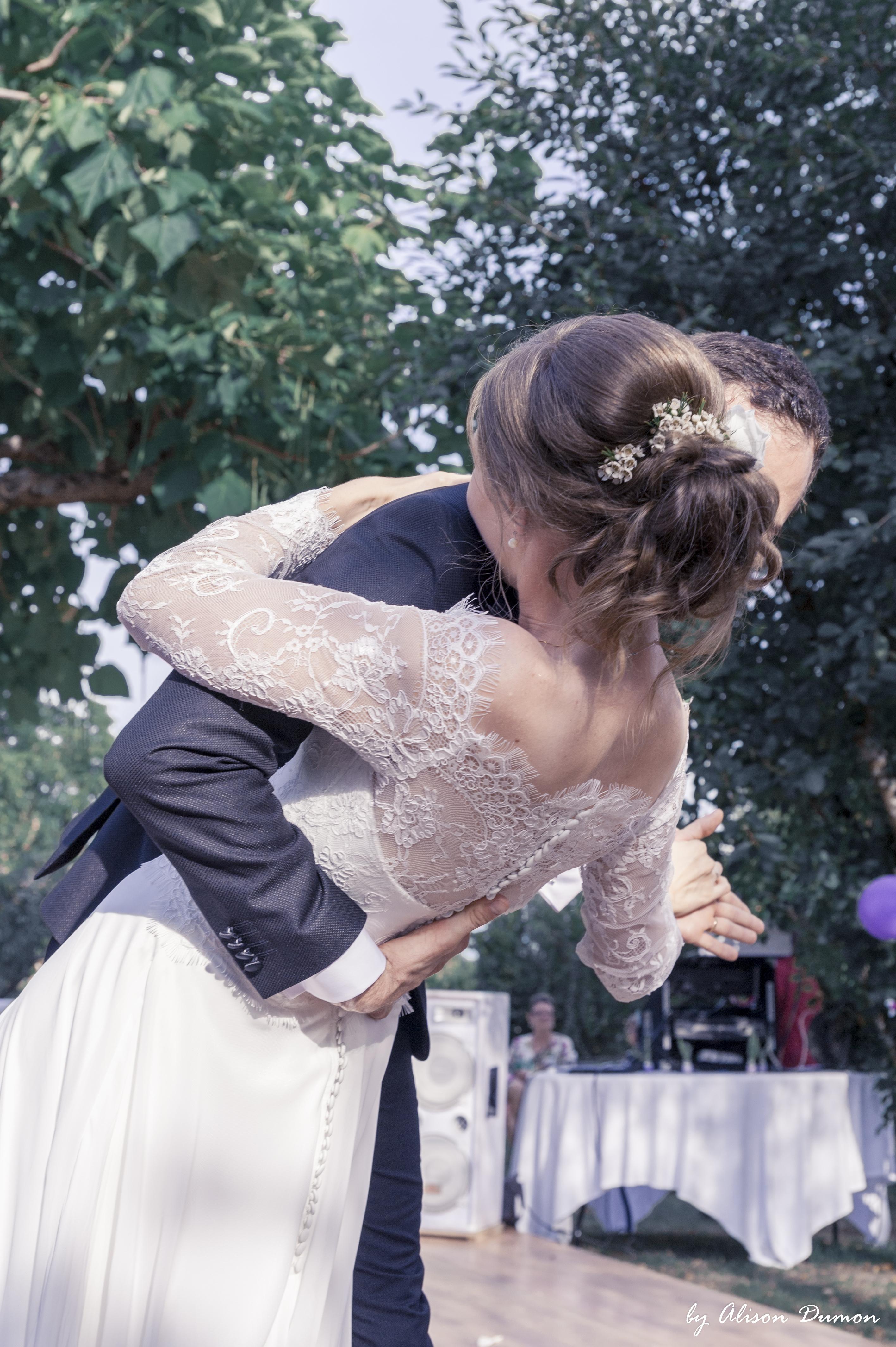 mariage-isabelle-emmanuel-2018-1273