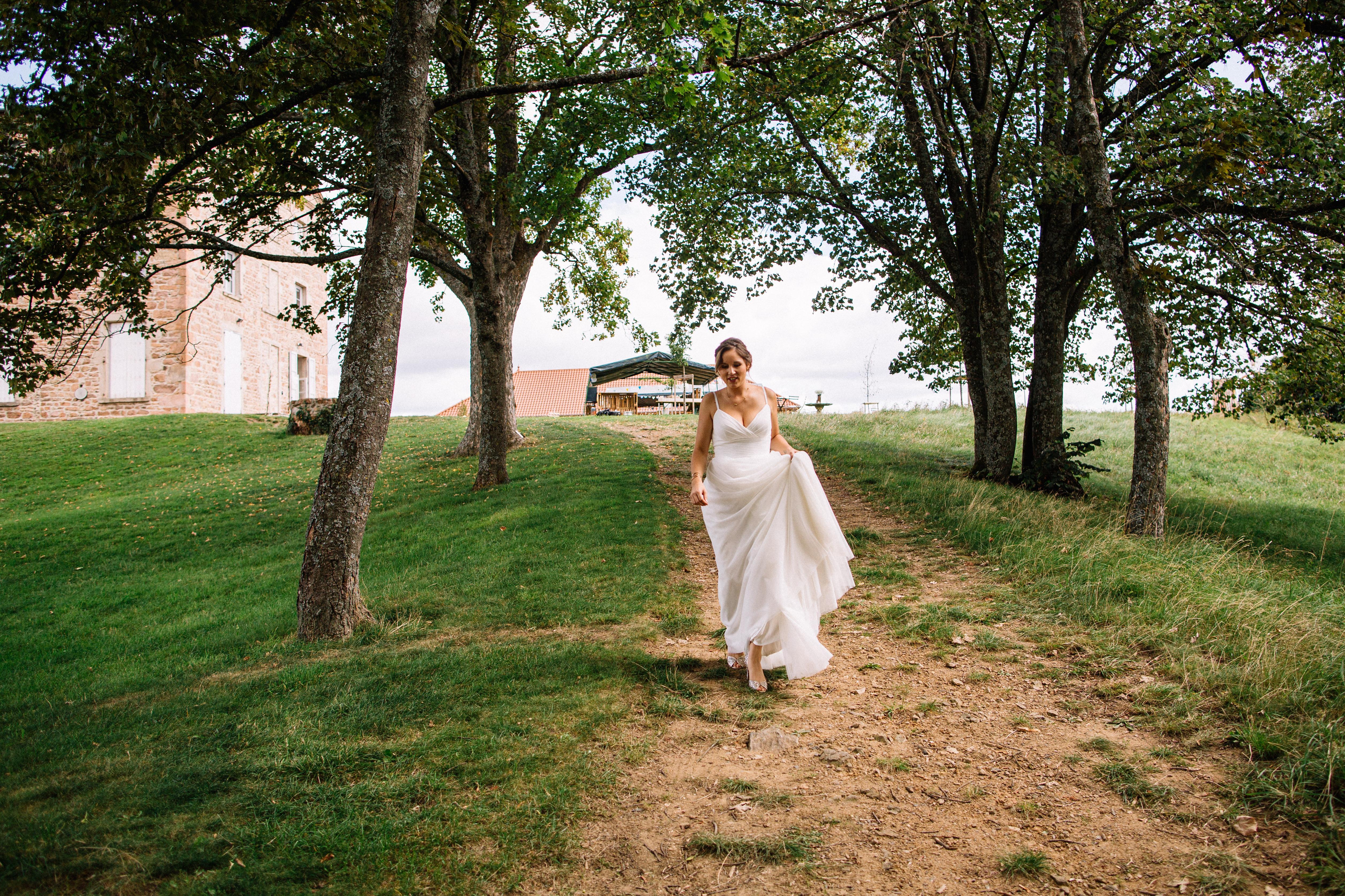 mariage_maeva_leonard-63