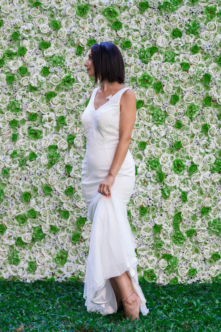 mademoiselle-mariage-collection-2019-25.