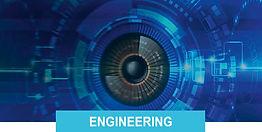 ENGINEERING_Z.jpg