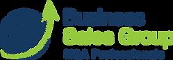 Logo BSG.png