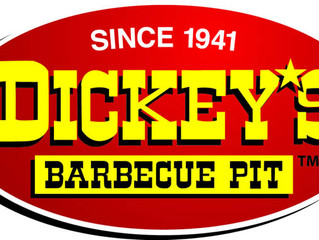 SOLD - Dickeys of Heber