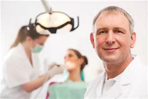Acquired – Ohio Dental Practice