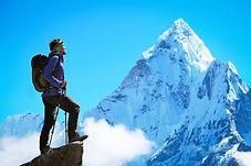 Man on Summit.jpeg