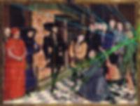 Van der Weyden pas de perspec_edited.jpg