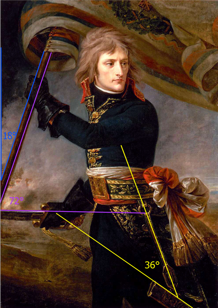 GROS Bonaparte 1801 ANGLES .png