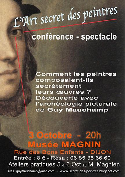Affiche Conf MAGNIN .jpg
