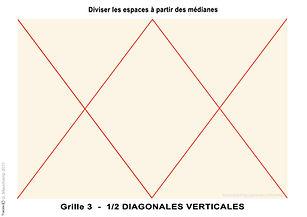 WEB--GRILLES-HARMONIQUES-3B.jpg