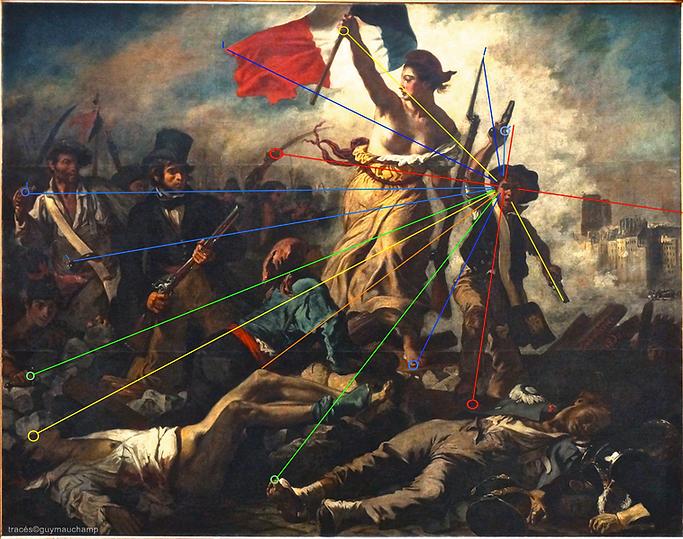 Delacroix,_La_liberté,_regards_de_l'enf