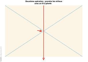 WEB-GRILLES-HARMONIQUES-2A.jpg