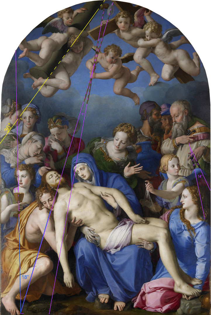 BRONZINO_Déploration_Christ_1455_ANGLES.