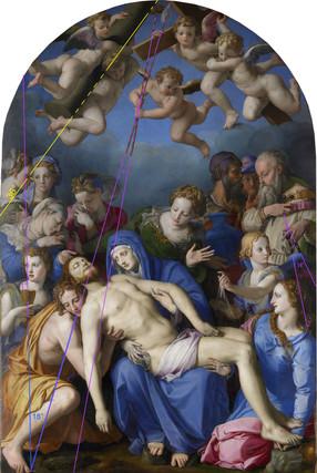 BRONZINO_Déploration_Christ_1455_ANGLES.