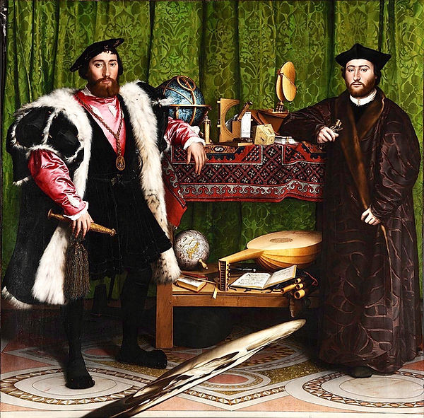 Hans_Holbein_the_Younger_-_The_Ambassado