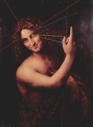 +Vinci St Bapt 1516 3A.jpg