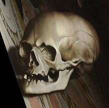 1280px-Holbein_Skull.jpg