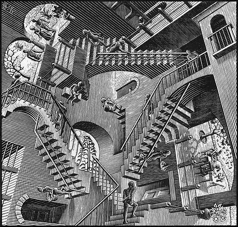 Escher-archi.jpg