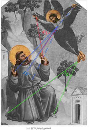 GIOTTO_St_François_Christ_Angles.png