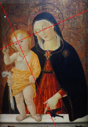 Caporali Vierge enfant .png
