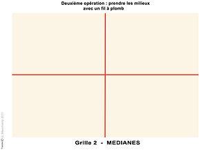 WEB-GRILLES-HARMONIQUES-2B.jpg