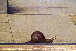 Escargot Del Cossa.jpg