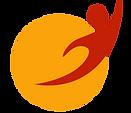 logo_2816_edited.png