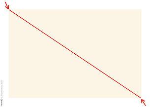 WEB-GRILLES-HARMONIQUES-1A.jpg