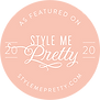 StyleMePretty.2020.badge_.png