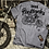 Thumbnail: T-Shirt Deka Custom Machine
