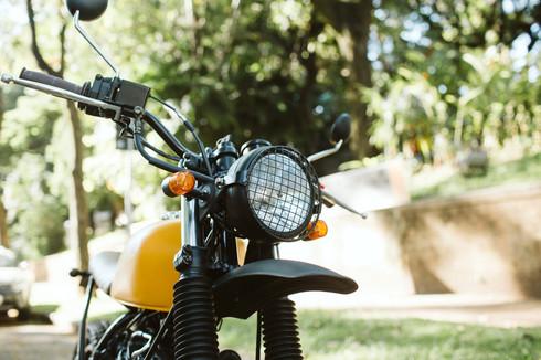 web-post-20_01_12 Mangabeiras XTZ-1515.j