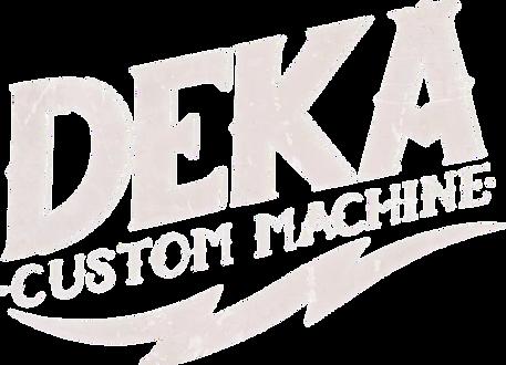 DEKA-VECTOR-02textura_edited.png