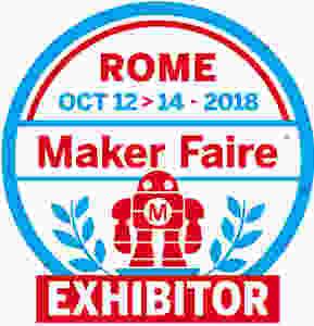 Makerfaire roma